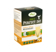 ABY DIET PERFECT DAY VANÍLIA ÍZÛ 450 G