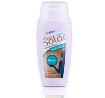 DR.KELEN SUNSOLAR BRONZ MEN 150 ML