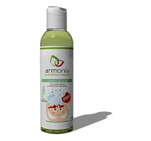 ARMONIA SULI SAMPON 300 ML